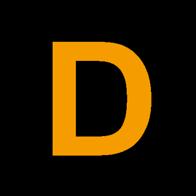 www.eldiarioweb.com
