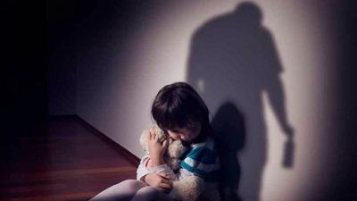 """Cuattromo: """"El abuso sexual es el delito más impune del mundo"""""""