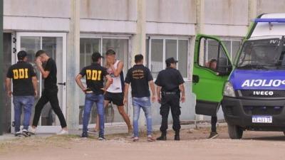 Crimen de Báez Sosa: Los resultados del ADN complicaron a los rugbiers