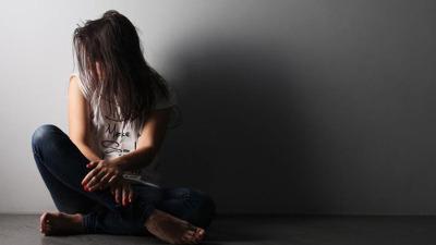 Los protocolos por abusos sexuales aumentaron un 79 por ciento en Madryn