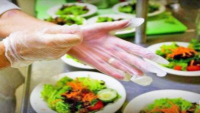 Nuevas ediciones en Madryn del curso de manipulación de alimentos