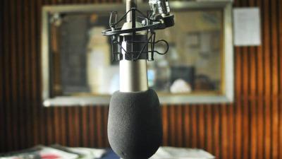 Nuevo programa de radio del Plan de Lectura