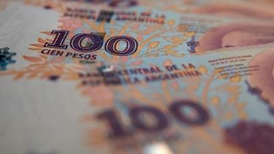 Guzmán confirmó que el Gobierno volverá a pagar el IFE