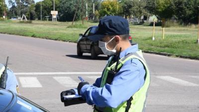Con 5 casos confirmados, La Pampa flexibiliza su cuarentena
