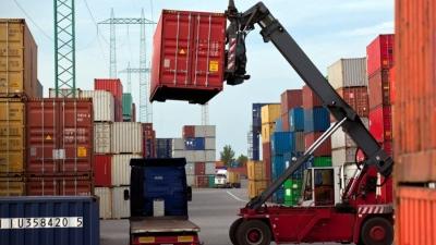 Postergan el pago de derechos de exportación para las PyMEs