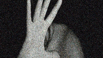 La violencia de género no da tregua