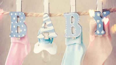 Necochea: 30 personas aisladas tras «baby shower» clandestino