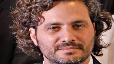 «Infectadura»: escala la polémica entre el Gobierno e intelectuales