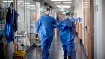 Coronavirus: En Argentina ya se recuperaron más de 3.000 personas