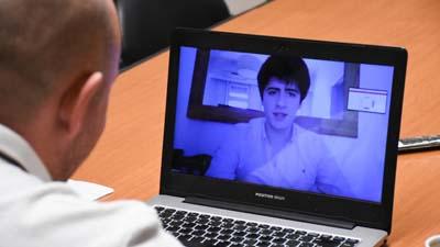 Madryn implementará novedosa App para la Educación Municipal