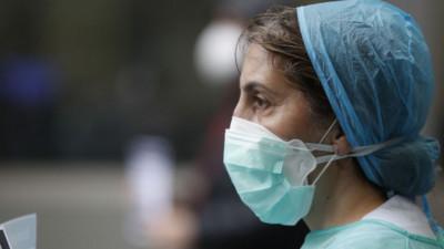 Argentina: la cifra de muertos por Covid-19 alcanzó el medio millar