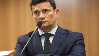Cuestionan presunta censura de la UBA a disertante por «presión política»