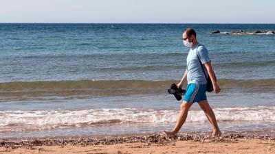 ¿Podrán los protocolos salvar al turismo?