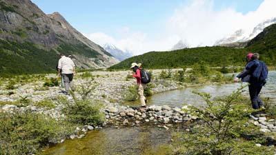 Ayudas estatales a guías de turismo