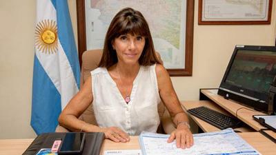 Diseñan un protocolo sanitario patagónico