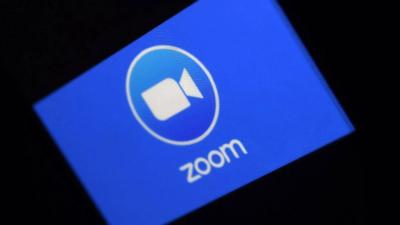 Apartan a docentes por bromas sexuales hacia una alumna en Zoom