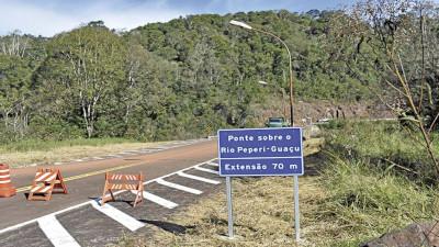 Advierten que la frontera de Misiones con Brasil «es un colador»