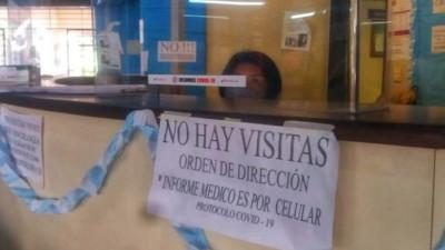 Coronavirus en Argentina: la víctima más joven tenía 14 años