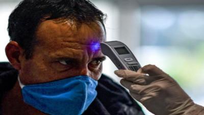 En el conurbano bonaerense piden retroceder de fase por los contagios