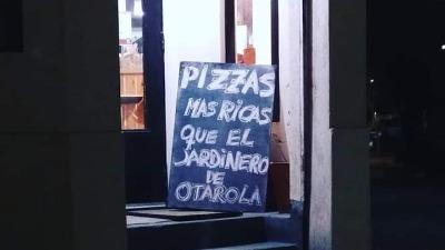 """Inspirados por """"la Chechu"""""""