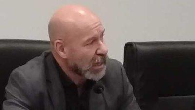 """""""Ñoquis calientes"""": Describieron el ardid delictivo de ex funcionarios"""