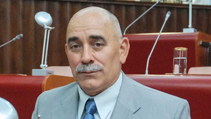Mañana se resuelve si le dan prisión preventiva al ex comisario Juan Luis Ale
