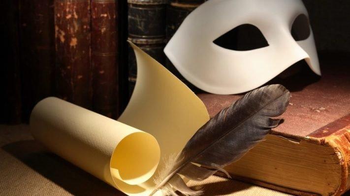 Convocan al concurso de Dramaturgia del Fondo Nacional de las Artes