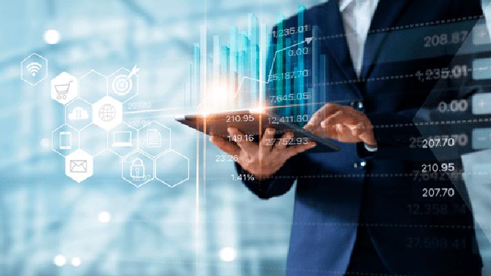 Presentan el nuevo Registro de Articuladores de la Economía del Conocimiento
