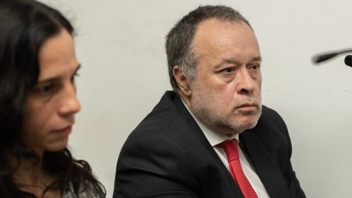 Piden prisión perpetua para Telleldín por el atentado a la AMIA