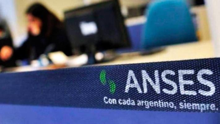 Anses utilizará lenguaje inclusivo y no sexista en sus documentos oficiales