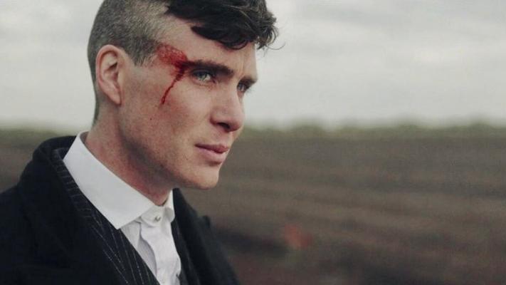 La serie Peaky Blinders finalizará con una película