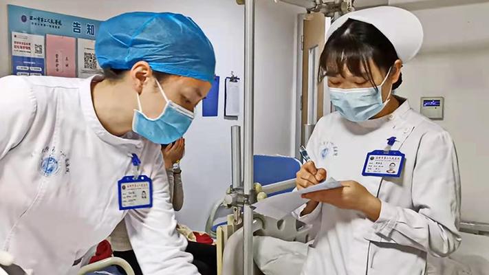 La mitad de la población mundial no cuenta con servicios básicos de salud