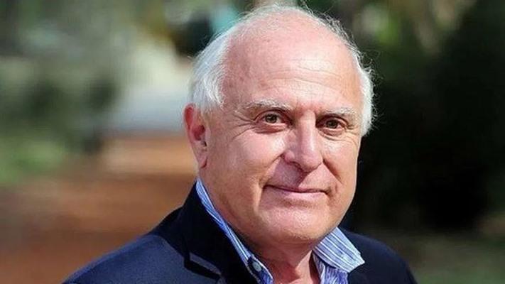Murió Miguel Lifschitz, ex gobernador de Santa Fe