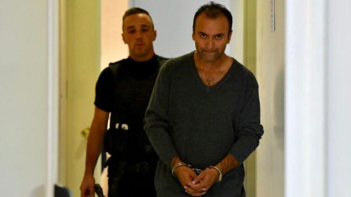 Elevaron a juicio el caso del hombre que asesinó a su hija en Madryn