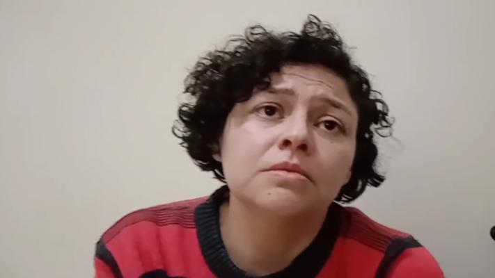 Frente de Mujeres Justicialistas quiere internas en Chubut
