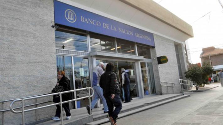 Bancarios lograron un bono anual extraordinario por 100.000 pesos