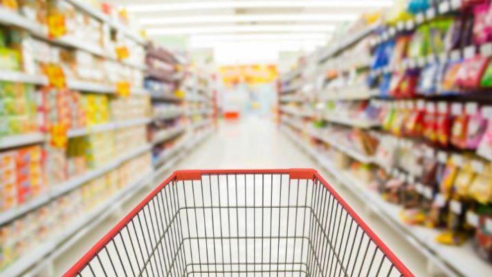 Madryn: Estiman aumento del 51 por ciento en la canasta familiar para este año