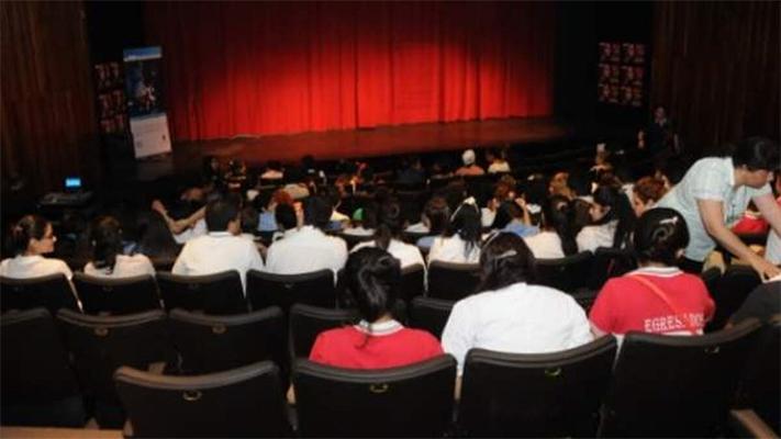 Nueva convocatoria de apoyo a salas teatrales independientes