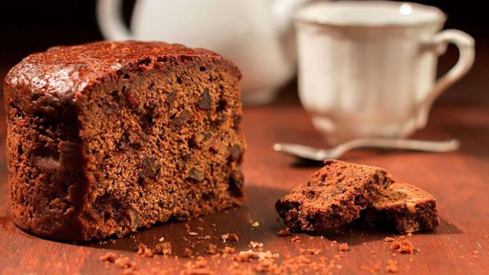 Invitan a charla y degustación sobre Torta Galesa en Madryn
