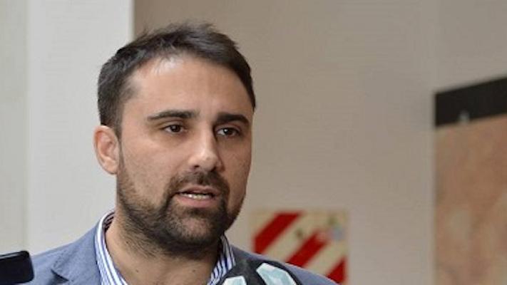 Emergencia Hídrica: Cávaco confirmó que retomarán obras a través del IPA