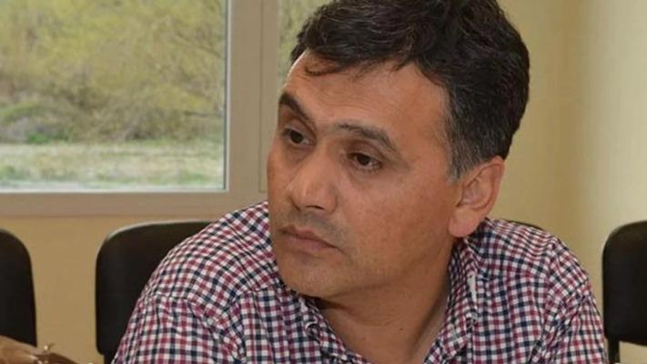 Condenaron por corrupción a ex intendente kirchnerista de Río Pico