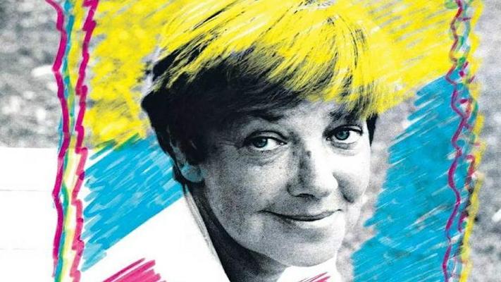 Madryn: Invitan a homenajear a María Elena Walsh en la próxima Feria del Libro